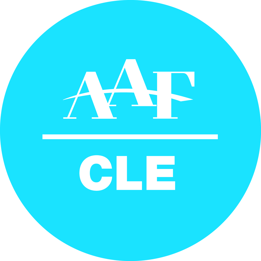 aaf-cle_mainlogo_color.jpg