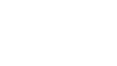 feed-our-future-primary-logo-white-1-c-69-b-3-png (1).png
